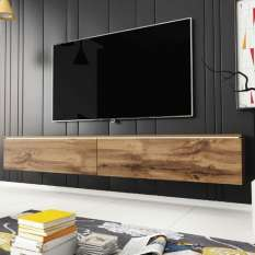 Tv Stands Uk Tv Units Tv Cabinets Furniture In Fashion