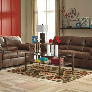 Ashley Bladen Living Room Set