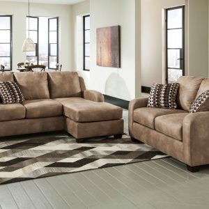 Fine Darcy Cobblestone Sofa Chaise Loveseat Furniture Gmtry Best Dining Table And Chair Ideas Images Gmtryco
