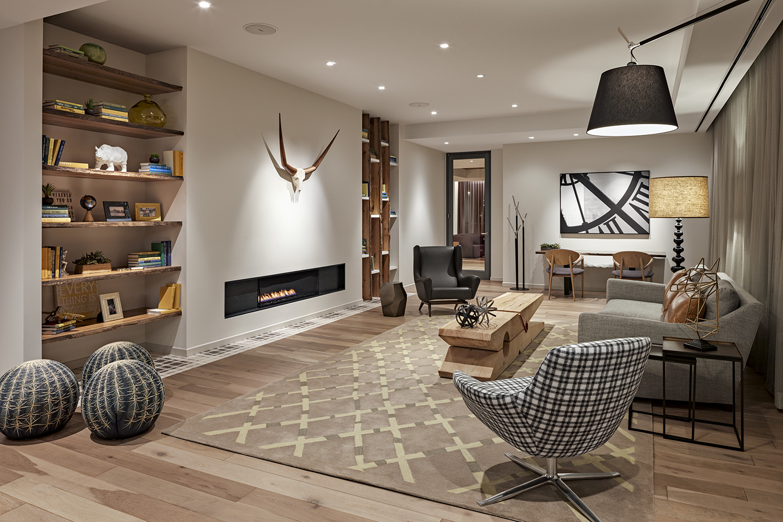 https www furniturelightingdecor com accent lighting around fireplace