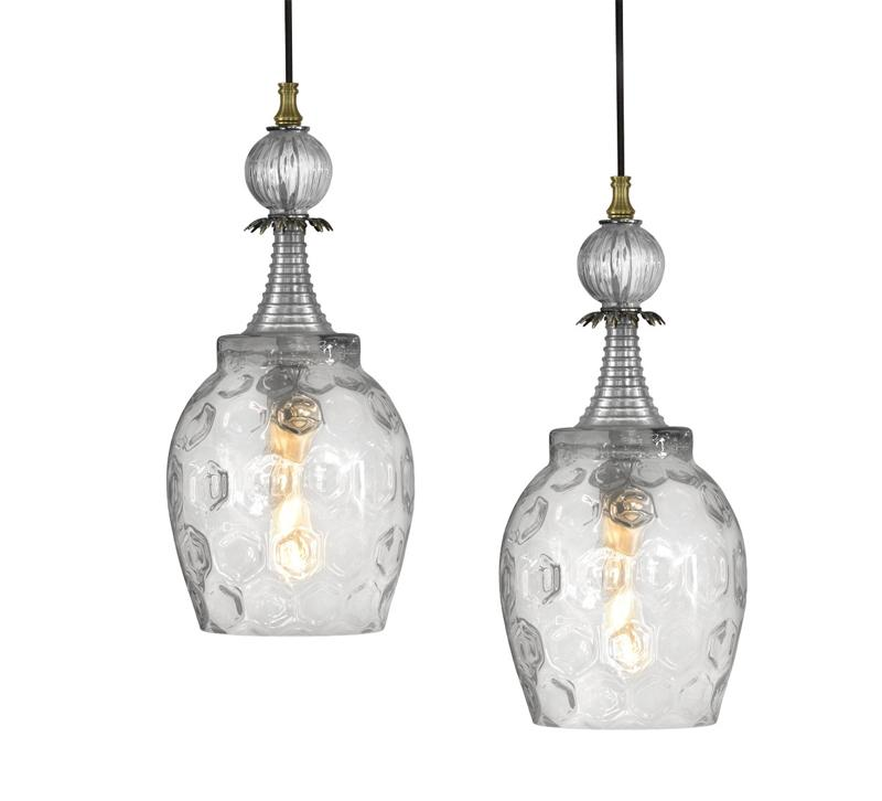 oberon pendant furniture lighting decor