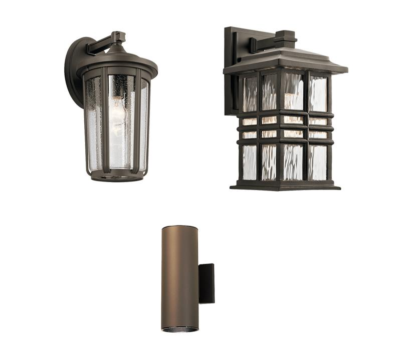 ode to outdoor lighting furniture
