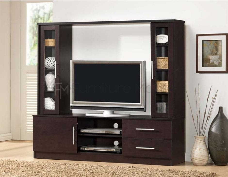 TV70 ENTERTAINMENT CABINET Home Amp Office Furniture