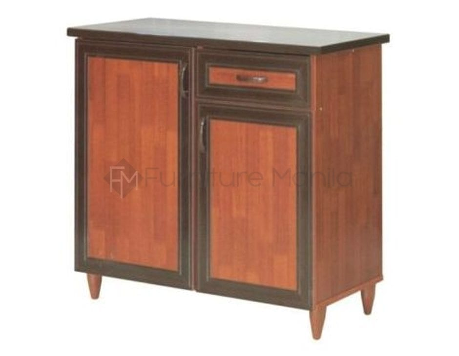Buffet And Kitchen Cabinets Home Amp Office Furniture