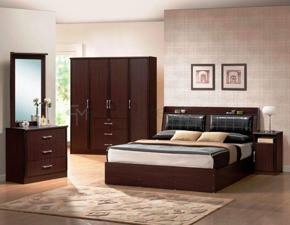 Bedroom Furniture Vaughan Ontario