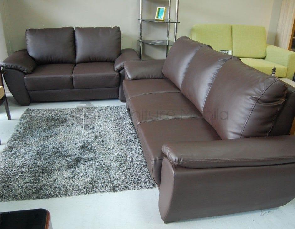 Home Furniture Sofa Set