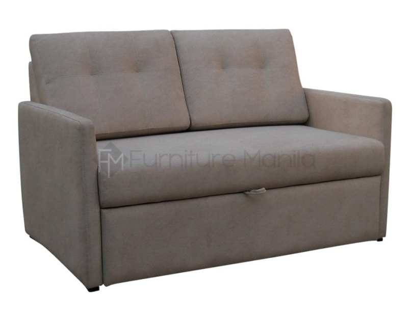 Cheap Single Sofa Bed Philippines