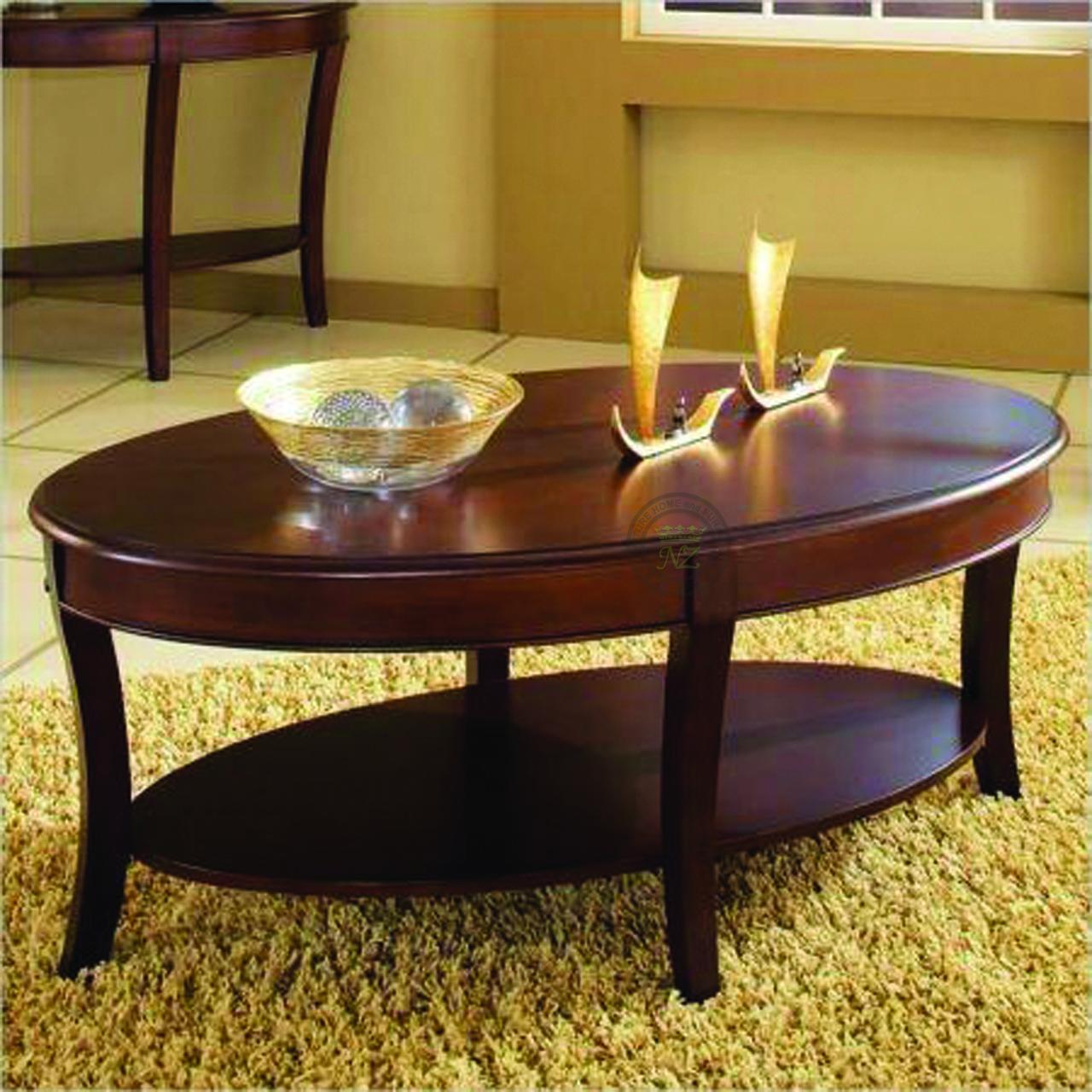 nz furniture