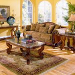Homelegance Tarantula 3pc Coffee Table Sets Dallas Tx Occasional Tables Furniture Nation