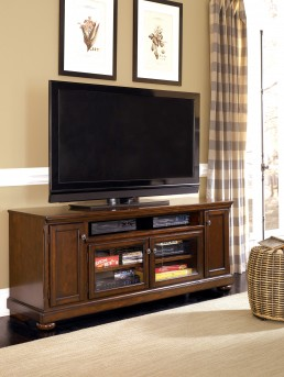 Entertainment Center Furniture Dallas Fort Worth TX Shop