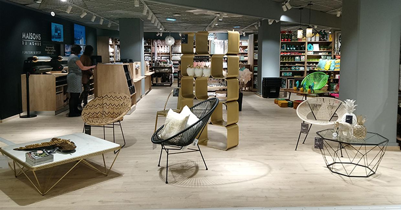 maisons du monde opens first uk stores