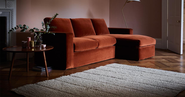 Arlo Jacob Opens Harrogate Showroom Furniture News Magazine