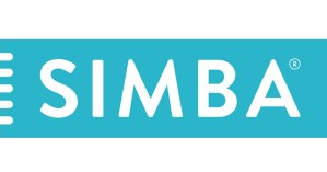 Image result for simba logo