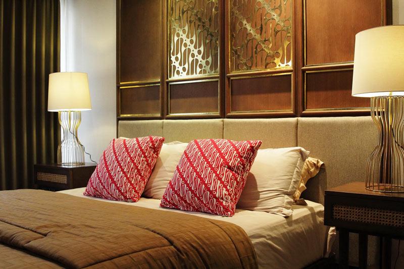 Bali furniture, Furniture for hotel projects, Indonesia interior design, Bali interior