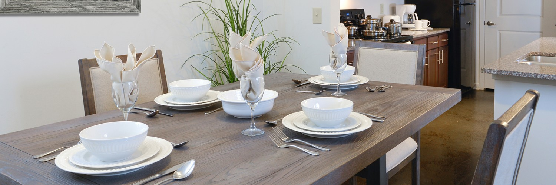 Furniture Rentals Inc Online Furniture Rental