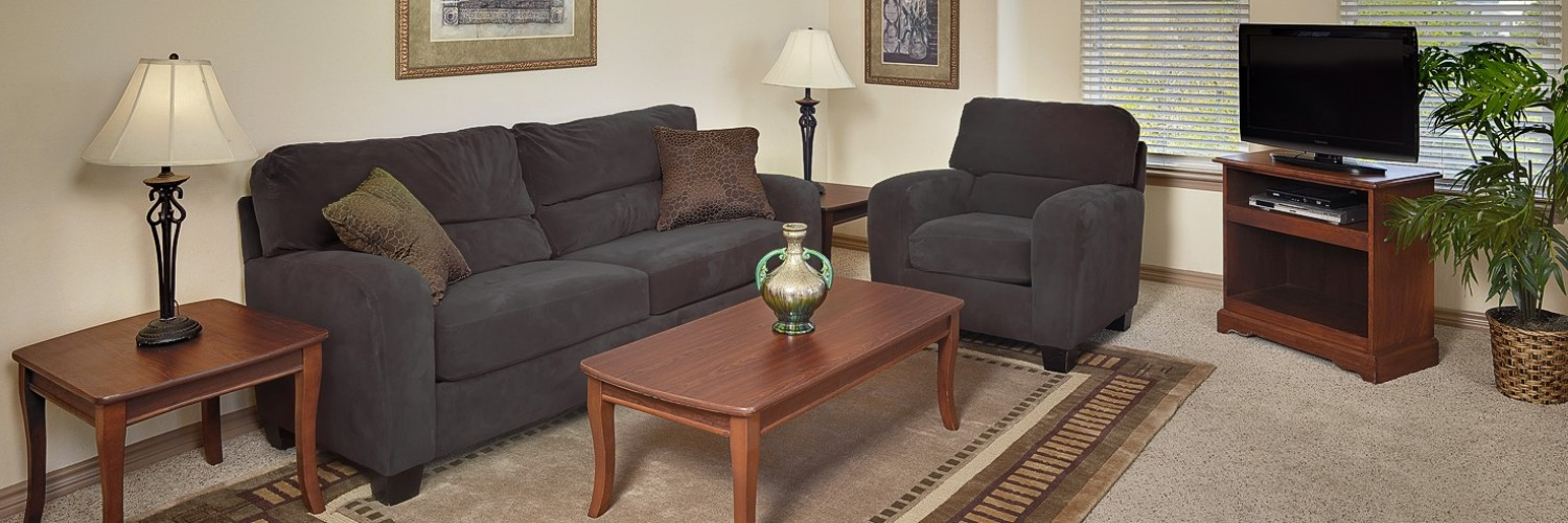 Basic Package Furniture Rentals Inc