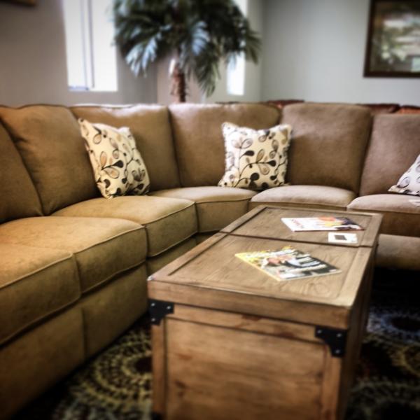 Local Furniture Al In Savannah Ga