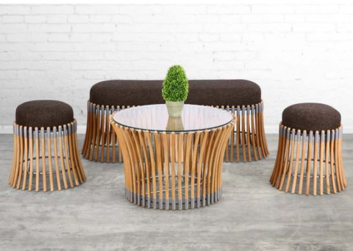 Folante Living Set furniture