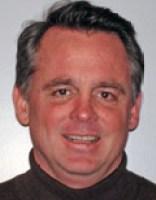 Brad Cates