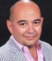 Luis Ruesga