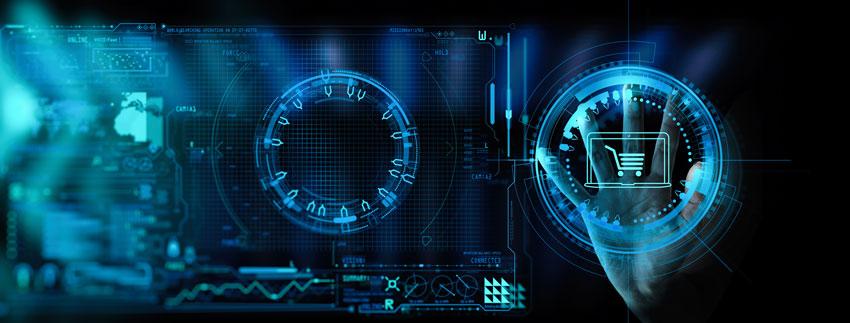 Cymax Image