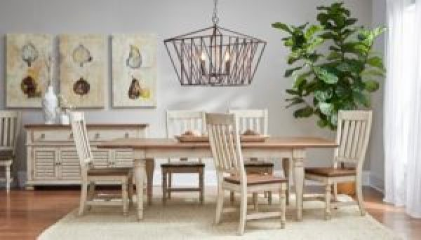 Napa Furniture dining