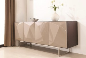 sideboard cropped