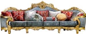 Luxury-Louis-XV-retro-antique-Italy