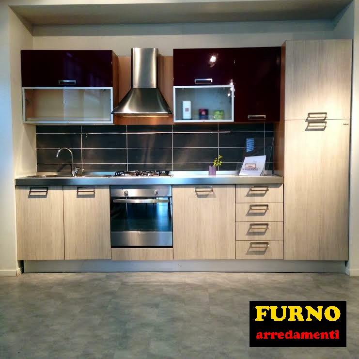 Outlet | Furno Arredamenti Benevento - i mobili per la tua casa dal 1965