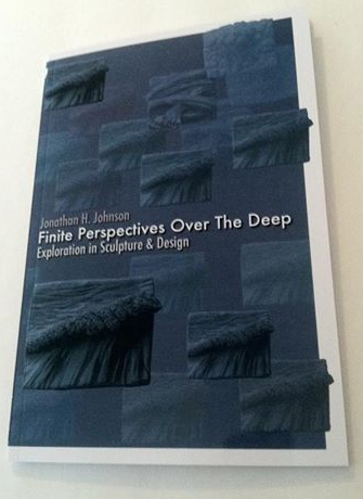 Finite Perspectives Book