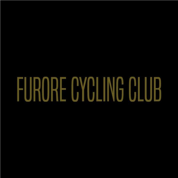 fuore cycling club
