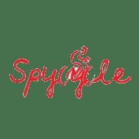 SpyCycle