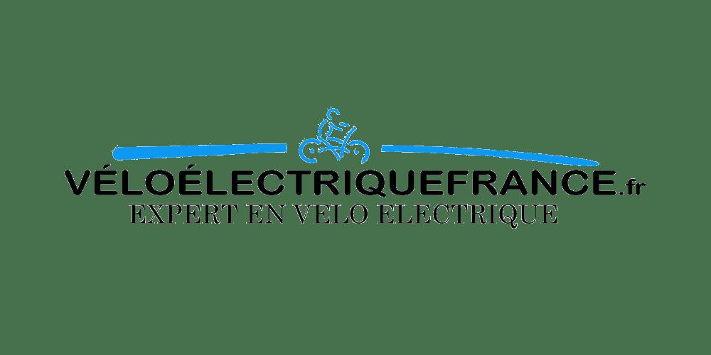 Vélo Electrique France