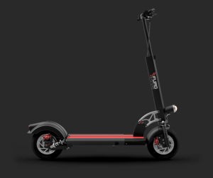 FUZE High Perfomance Electric Scooter