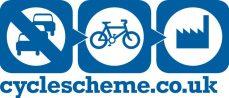 Cycle Scheme
