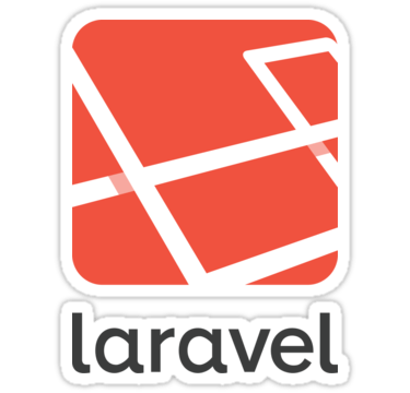 Laravel Csrf Token Ajax
