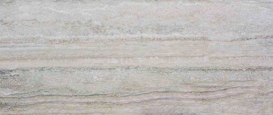 Travertine Silver Marble Grey Furrer Spa