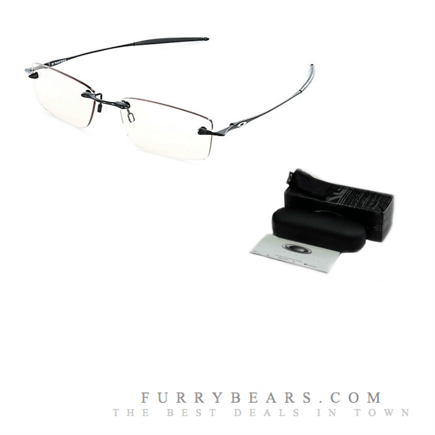 order oakley prescription glasses online sffw  order oakley prescription glasses online