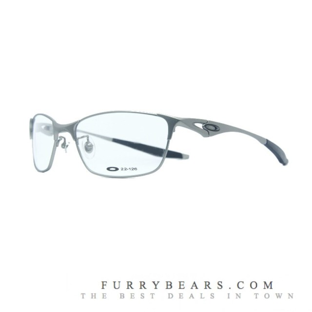 OAKLEY BRACKET 4.1 LIGHT1