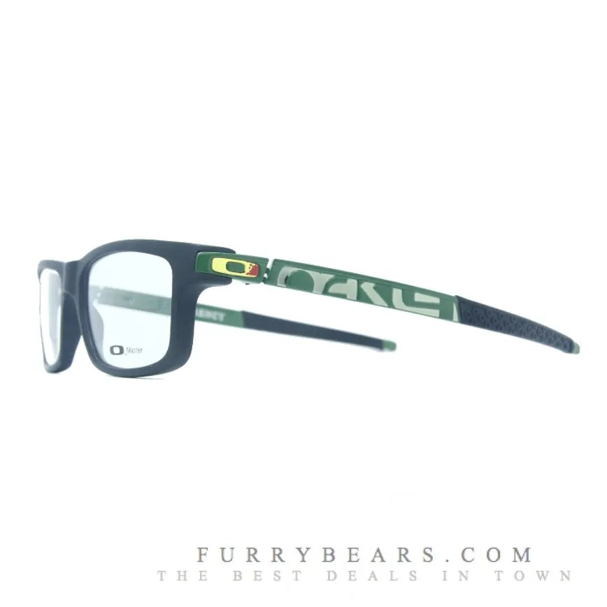 OAKLEY CURRENCY JUPITER CAMO