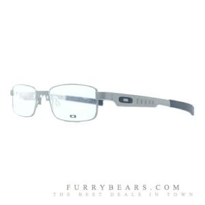 0b0cb6849b9b Oakley Mortar Light Prescription Glasses. $414.00 $300.00 Select options ·  Sale! Oakley OX8029 CROSSLINK Asian Fit 8029-14 ...