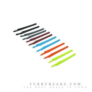 Oakley Crosslink Ear Sock All Colour