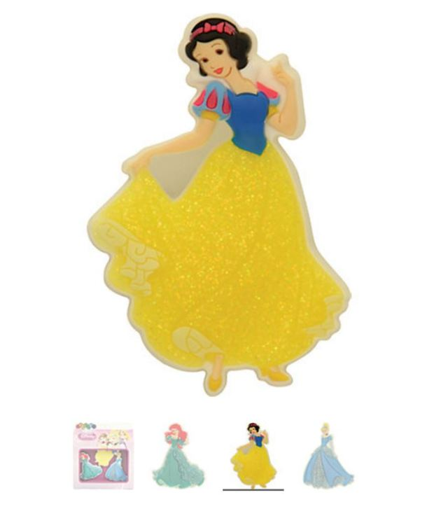 Disney Princess 3-Pack 2