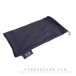 Oakley Pouch Storage Bag