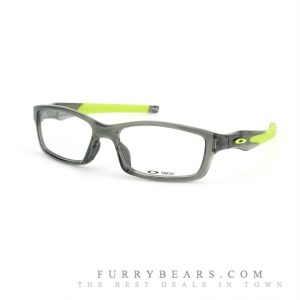 Oakley Crosslink OX 8029 02