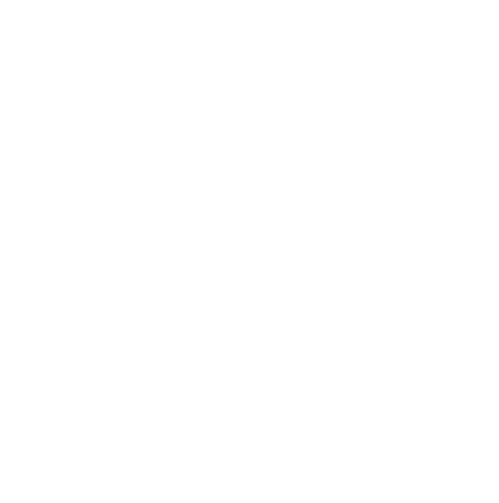 Furry Nation Salvation