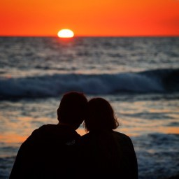 Malibu Love Cliche