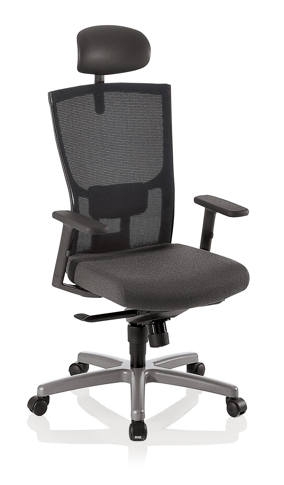 High Quality Office Furniture