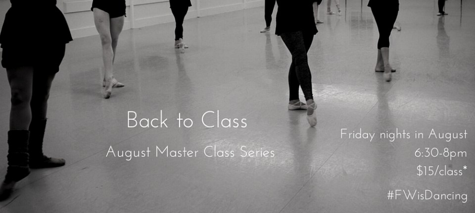 Copy of back to class cover w #