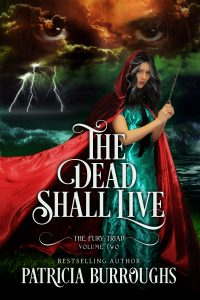 The Dead Shall Live link to Amazon